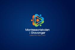 Montessoriskolen i Stavanger søker montessoripedagog