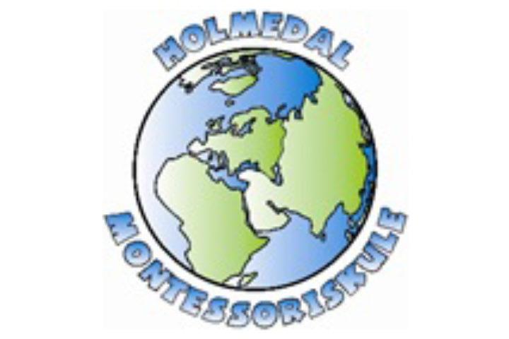 Holmedal Montessoriskule søkjer montessoripedagog
