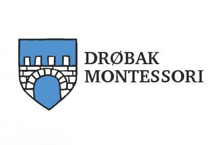 Montessoripedagog til Drøbak!