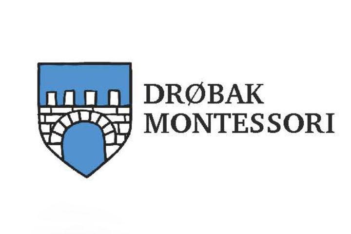 Drøbak Montessori Ungdomsskole søker pedagog
