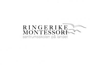 Ringerike Montessori søker montessoripedagog