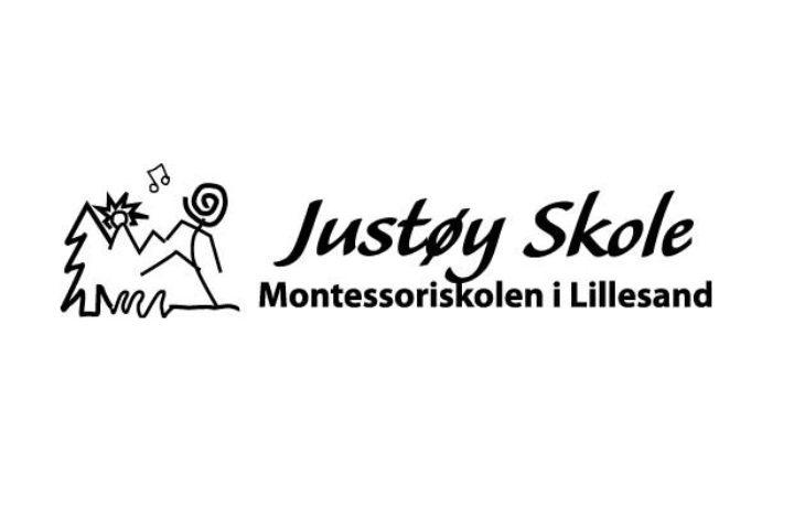 Justøy skole søker daglig leder / rektor