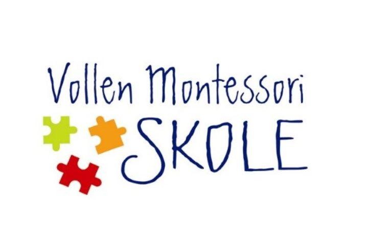 Vollen montessoriskole søker montessoripedagog