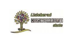 Stilling ledig på Lisleherad Montessoriskole