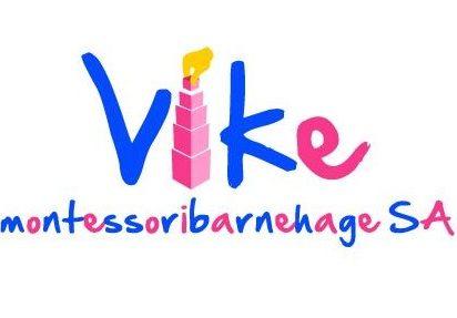 Ledige stillinger ved Vike Montessoribarnehage