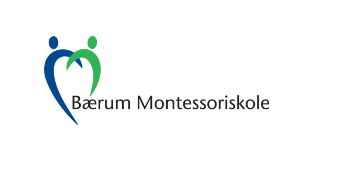 Bærum Montessoriskole søker lærer til barneskolen