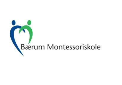 Bærum Montessoriskole søker spesialpedagog