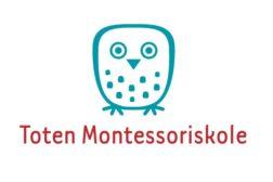 Toten Montessoriskole søker montessoripedagog