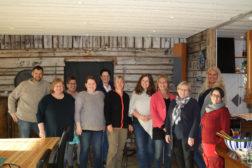 Nettverket Montessori Nord-Norge stiftet