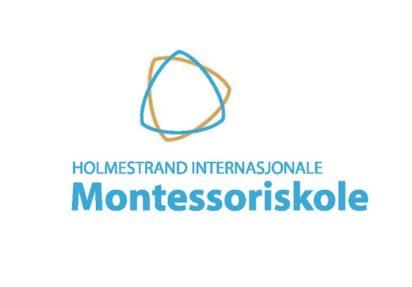 Holmestrand Internasjonale Montessoriskole søker allmennlærer / montessoripedagog