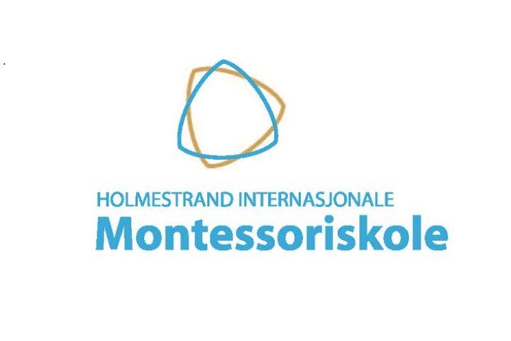 Holmestrand Internasjonale Montessoriskole søker montessoripedagog