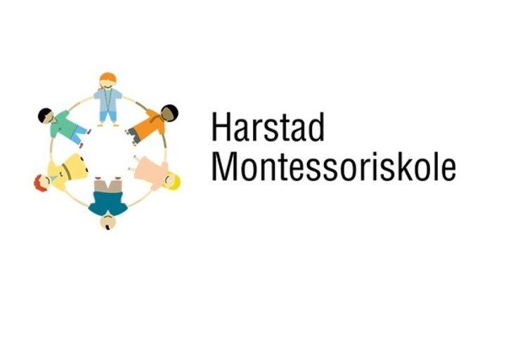 Ledig vikariat på Harstad Montessoriskole