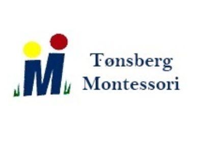 Tønsberg Montessori (tidligere Jareteigen) søker to lærere