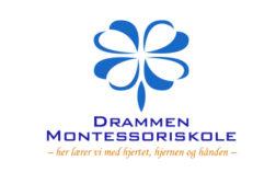 Ledige stillinger ved Drammen Montessoriskole