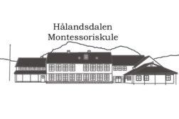 Hålandsdalen Montessoriskule søkjer Montessoripedagog