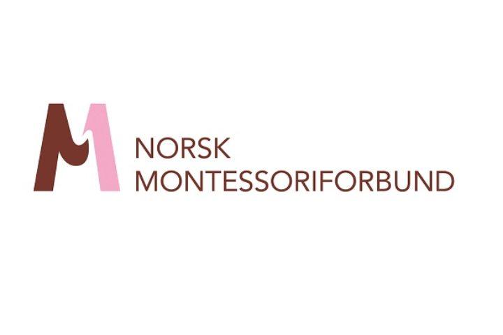 Påmelding til Norsk Montessoriforbunds Landsmøte 2019