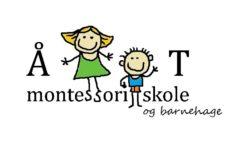 Åmot Montessori søker montessoripedagog