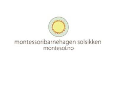 Ledig vikariat som styrer i Montessoribarnehagen Solsikken