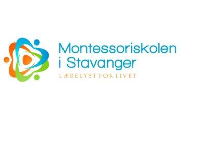Montessoriskolen i Stavanger søker rektor i 100 % stilling