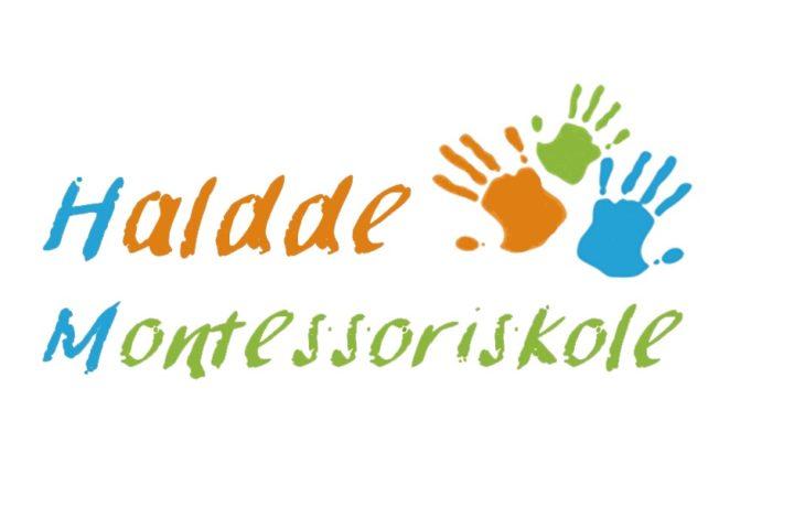 Haldde Montessoriskole søker lærer/montessoripedagog