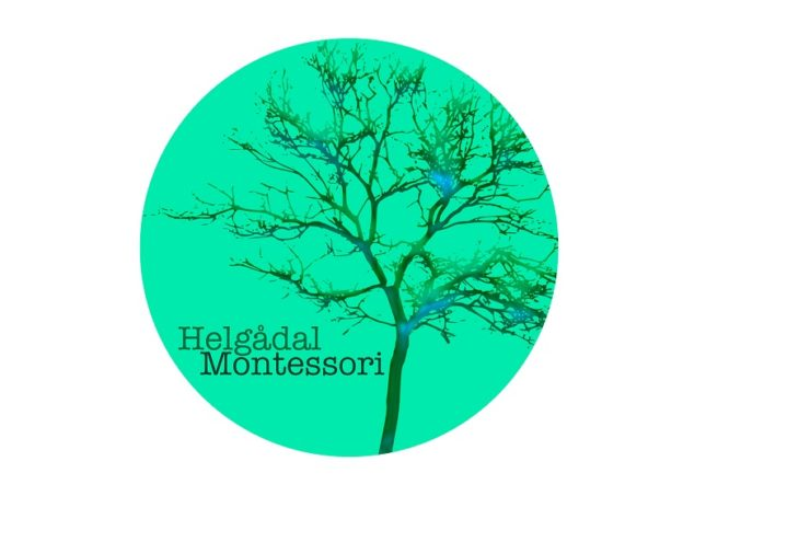 Ledige stillinger ved Helgådal Montessori