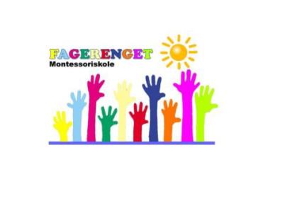 Fagerenget Montessoriskole søker Montessorilærer