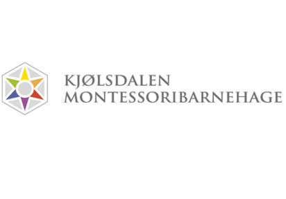 Ledig stilling som barnehagelærar ved Kjølsdalen montessoribarnehage