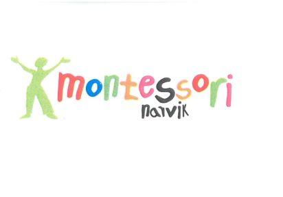 Narvik Montessoriskole søker montessoripedagog