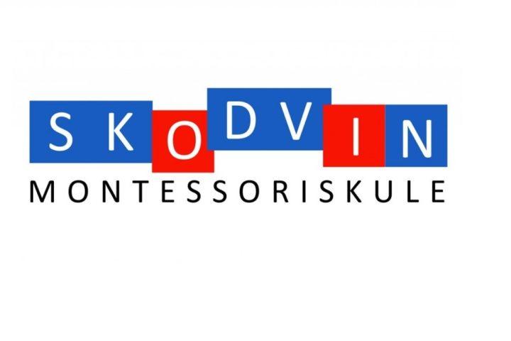 Skodvin Montessoriskule søkjer lærarar
