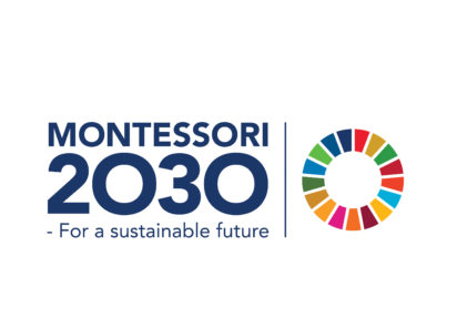 Montessori 2030: Webinar 1