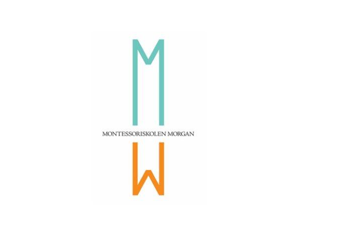 Montessoriskolen Morgan søker montessoripedagoger