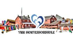 Ledig stilling som montessoripedagog/lærer ved Tinn Montessoriskole