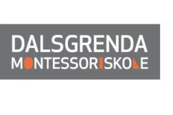 Ledige stillinger ved Dalsgrenda Montessoriskole