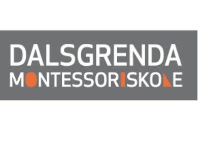 Ledig stilling på Dalsgrenda Montessoriskole