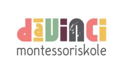 daVinci Montessoriskole søker allmennlærer med montessorikompetanse
