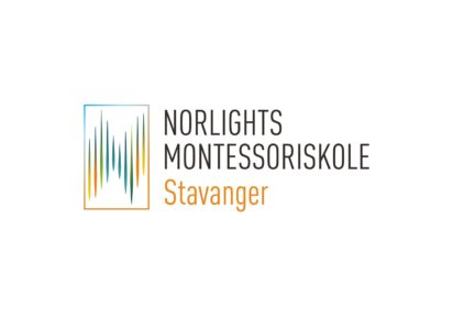 Norlights Montessoriskole Stavanger søker pedagog