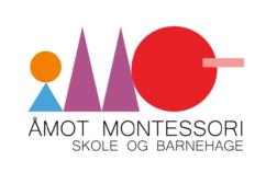 Åmot Montessori søker montessoripedagog og tilkallingsvikarer som lærer og assistent