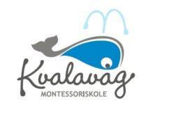 Kvalavåg Montessoriskole søker rektor