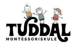 Ledig stilling som rektor/dagleg leiar på Tuddal Montessoriskule