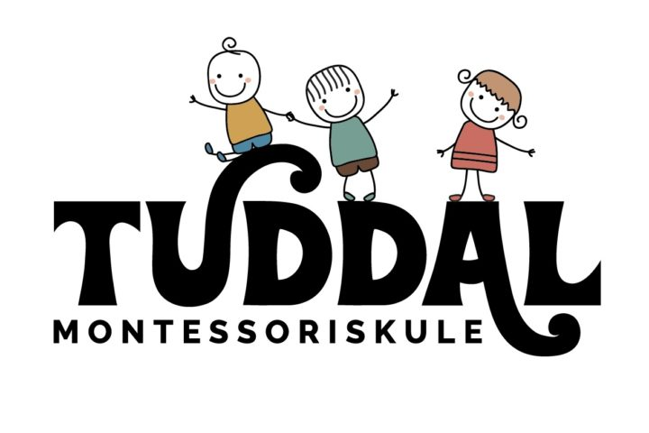 Ledige mellombels stillingar ved Tuddal Montessoriskule