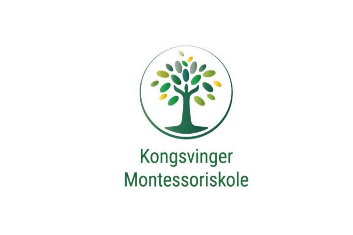 FLERE PEDAGOGER ØNSKES TIL KONGSVINGER MONTESSORISKOLE