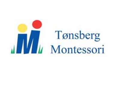 Assistenter for Tønsberg Montessori barnehage
