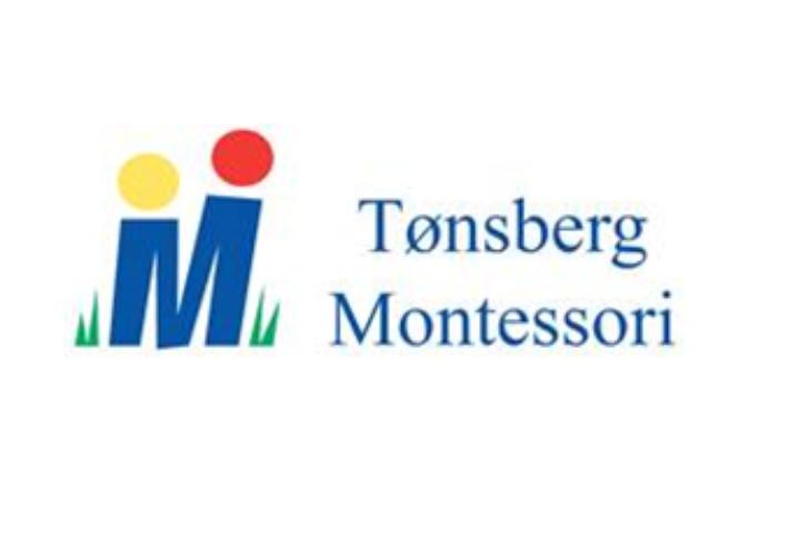 Tønsberg Montessoriskole søker Montessoripedagog