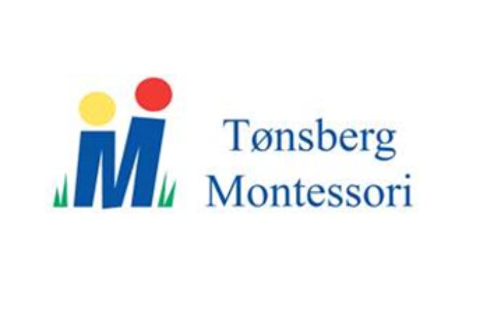 Pedagogisk leder for Tønsberg Montessori Barnehage. 100% fast stilling