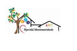 Hjartdal Montessoriskule søker ansatte