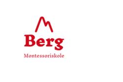 Berg Montessoriskole utlyser lærerstillinger