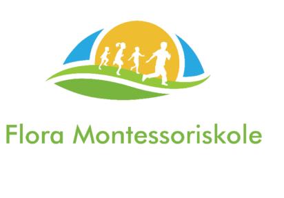 Flora Montessoriskole søker rektor