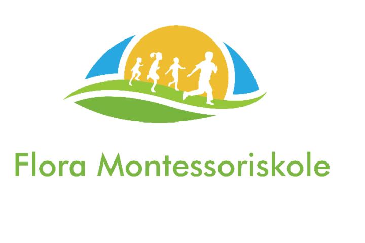 Flora Montessoriskole SA søker grunnskolelærer