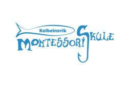 Ledig vikariat på Kolbeinsvik Montessoriskule
