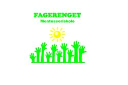 Fagerenget montessoriskole søker lærer/spesialpedagog